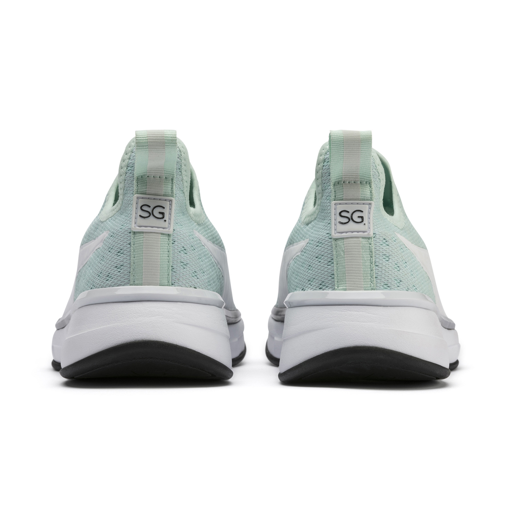 Image Puma PUMA x SELENA GOMEZ Slip-On Women's Training Shoes #4