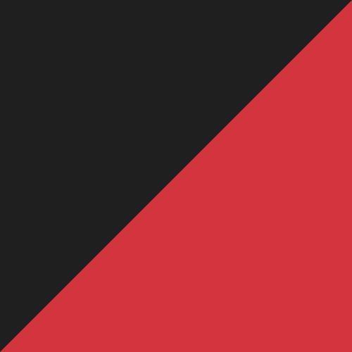 192924_01