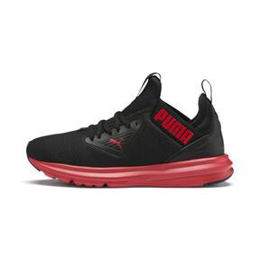 Enzo Beta Sneakers JR