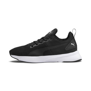 Image PUMA Flyer Runner Youth Sneakers