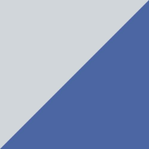 192928_18