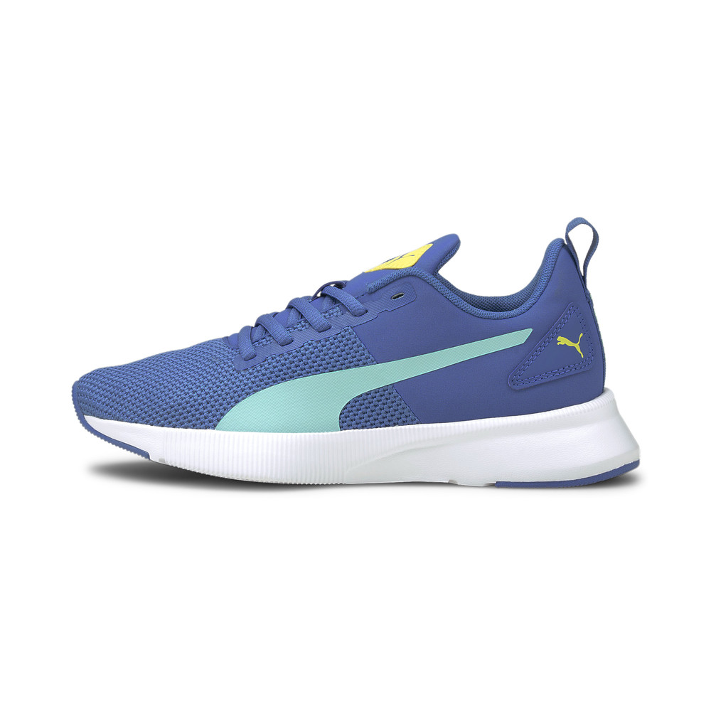 Image PUMA Flyer Runner Youth Sneakers #1