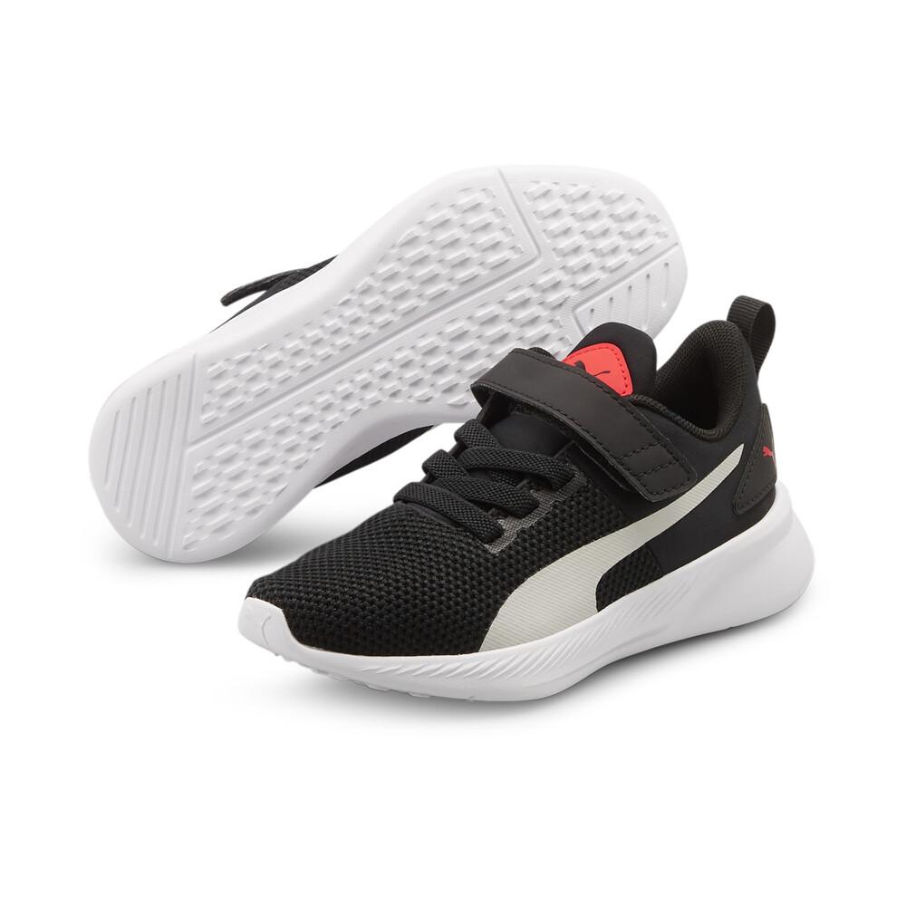 Image PUMA Flyer Runner V Kids' Sneakers #2