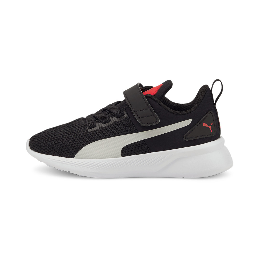 Image PUMA Flyer Runner V Kids' Sneakers #1