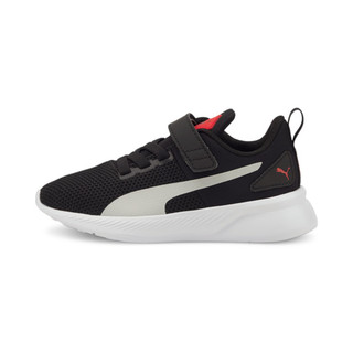 Image PUMA Flyer Runner V Kids' Sneakers