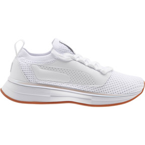 Thumbnail 3 of SG Runner, Puma White, medium