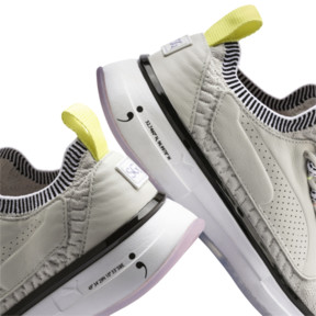 Thumbnail 8 of PUMA x SELENA GOMEZ Runner Women's Training Shoes, Glacier Gray-Puma White, medium
