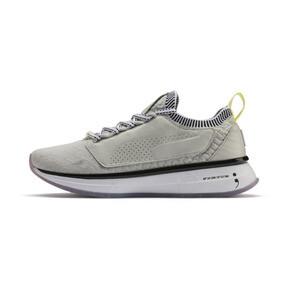 Chaussure pour l'entraînement PUMA x SELENA GOMEZ Runner pour femme