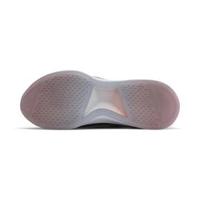 Thumbnail 5 of SG Runner Strength Women's Training Shoes, Glacier Gray-Puma White, medium