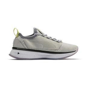 Thumbnail 6 of SG Runner Strength Women's Training Shoes, Glacier Gray-Puma White, medium
