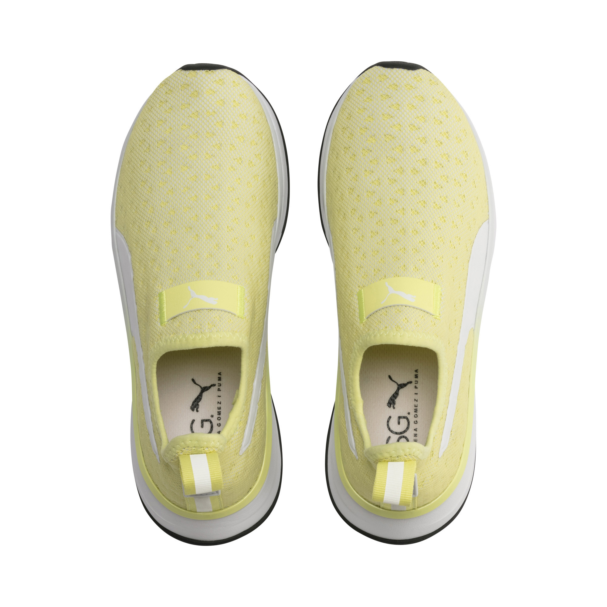 Image Puma PUMA x SELENA GOMEZ Slip-On Women's Training Shoes #7