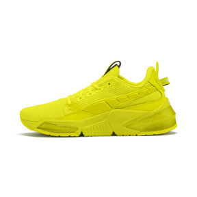 LQDCELL Optic Sci-Fi Women's Training Shoes