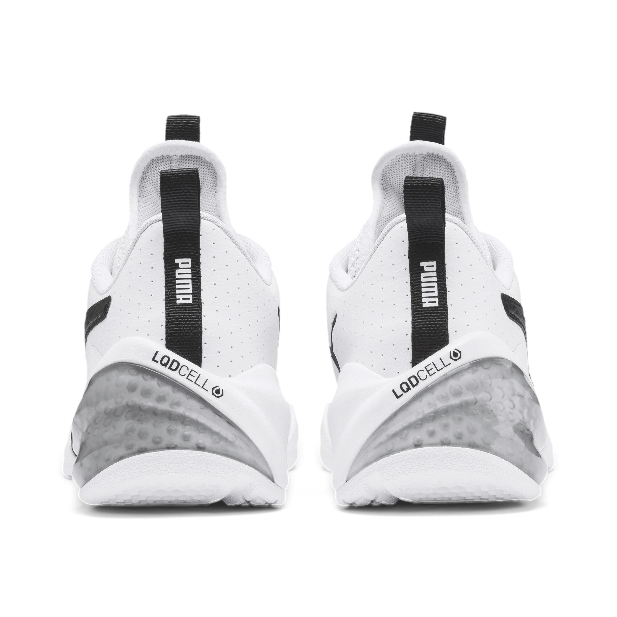PUMA-Men-039-s-LQDCELL-Challenge-Perf-Training-Shoes thumbnail 3