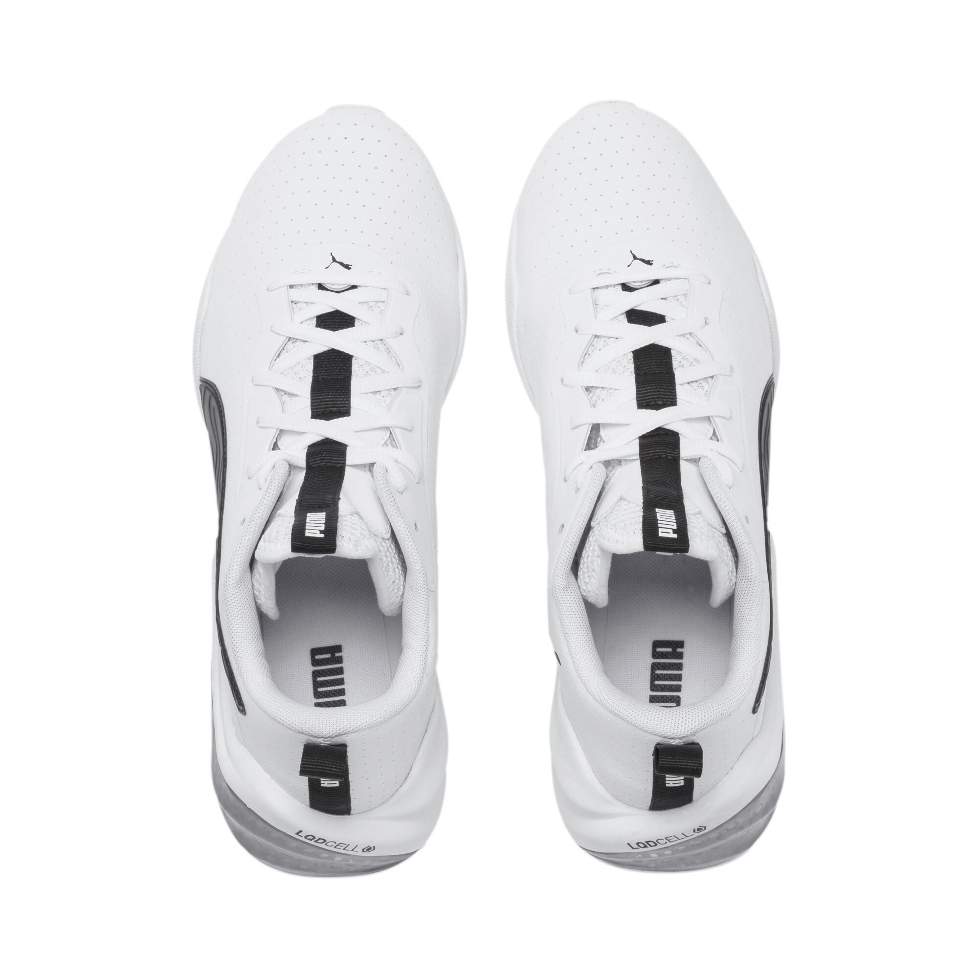 PUMA-Men-039-s-LQDCELL-Challenge-Perf-Training-Shoes thumbnail 8