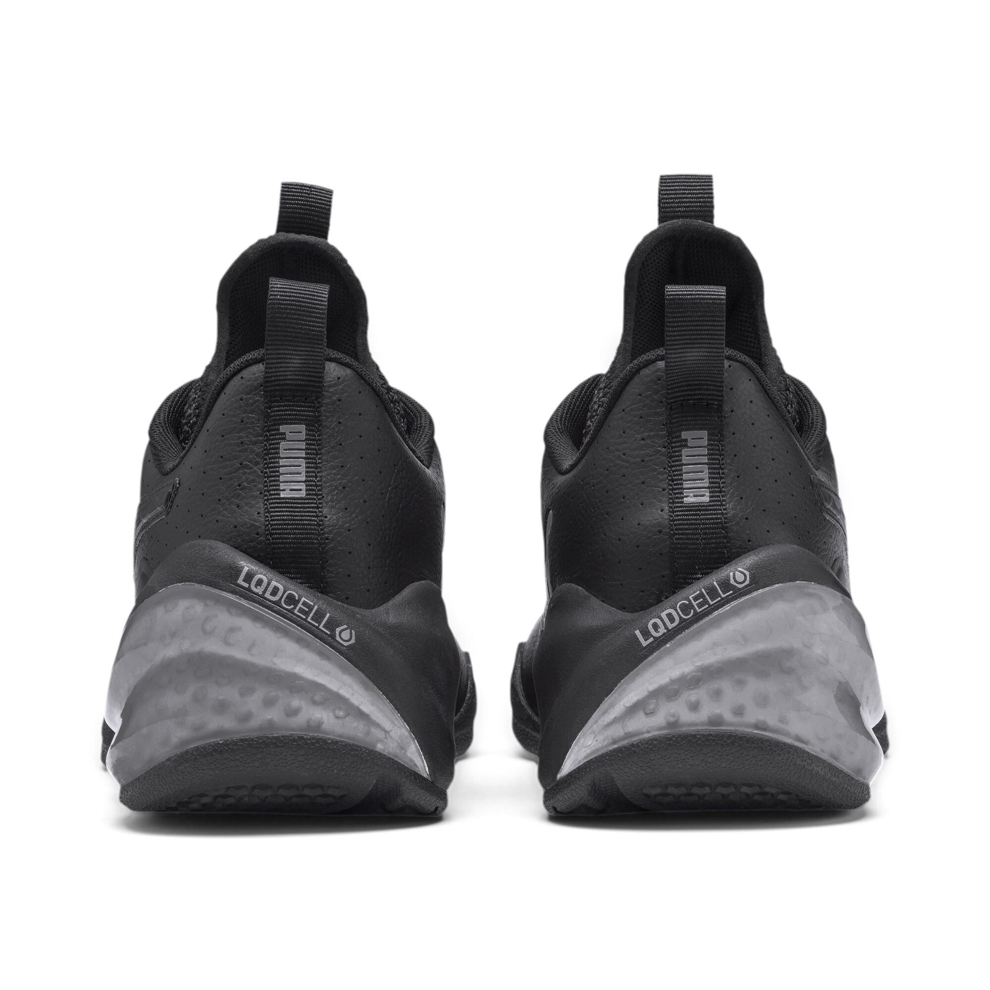 PUMA-Men-039-s-LQDCELL-Challenge-Perf-Training-Shoes thumbnail 10