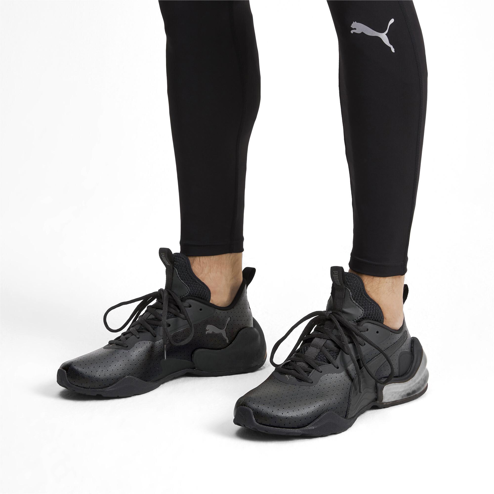 PUMA-Men-039-s-LQDCELL-Challenge-Perf-Training-Shoes thumbnail 12