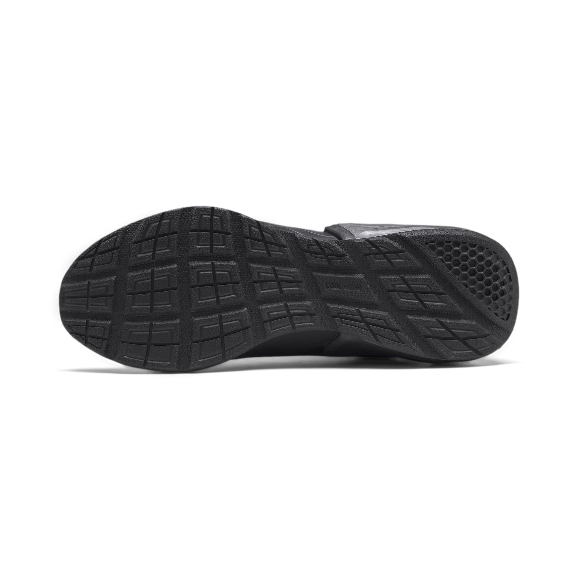 PUMA-Men-039-s-LQDCELL-Challenge-Perf-Training-Shoes thumbnail 13