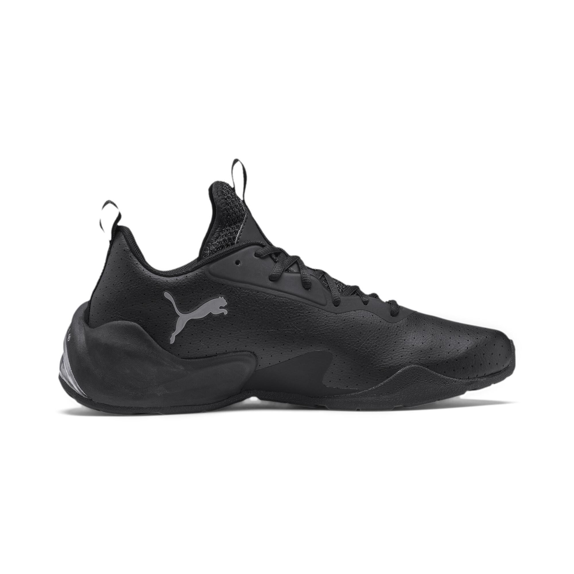 PUMA-Men-039-s-LQDCELL-Challenge-Perf-Training-Shoes thumbnail 14