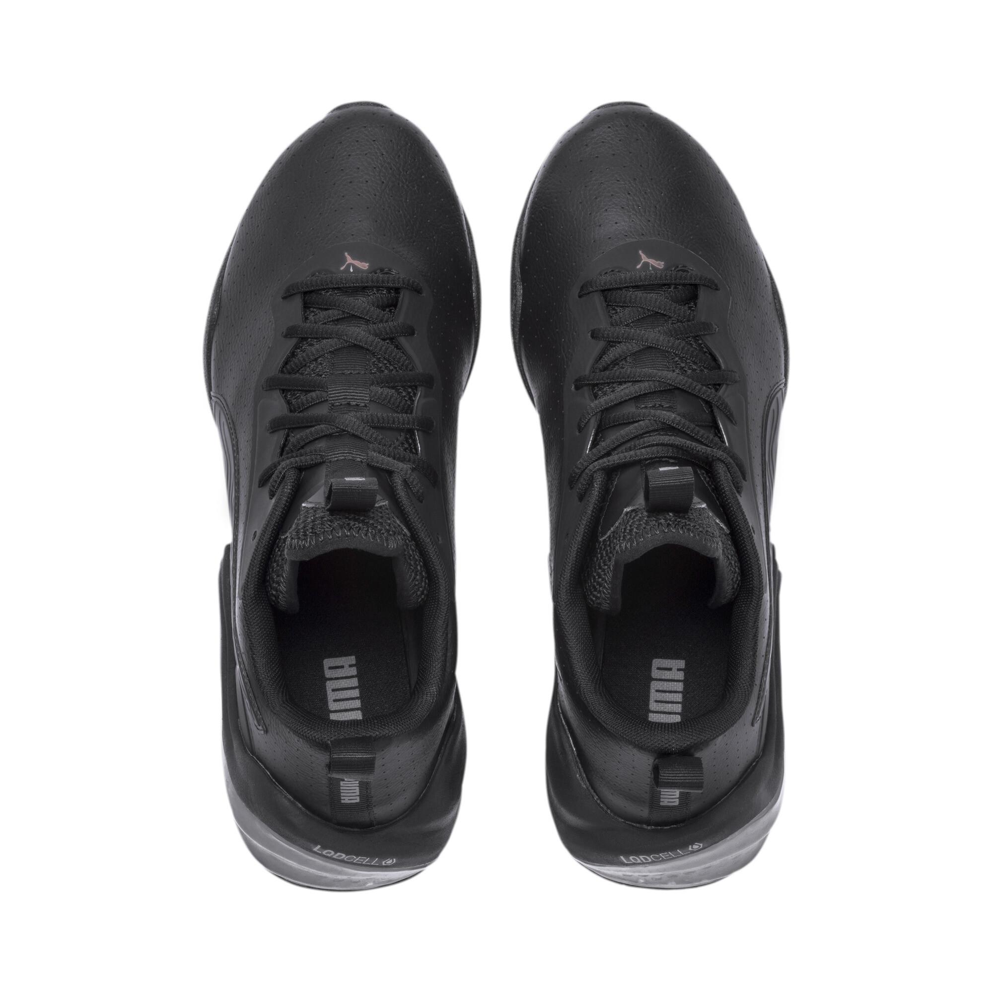 PUMA-Men-039-s-LQDCELL-Challenge-Perf-Training-Shoes thumbnail 15
