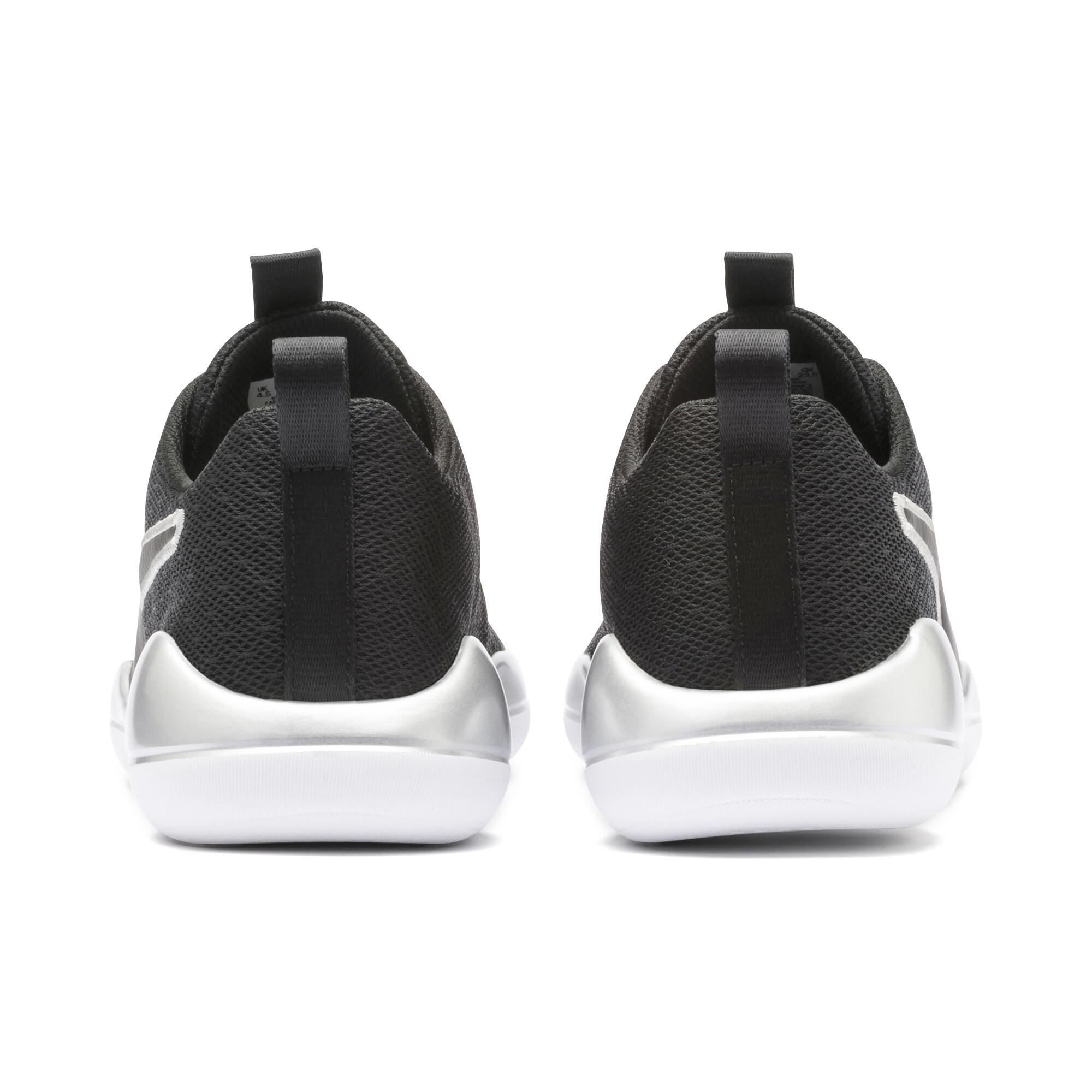PUMA-Flourish-FS-Women-039-s-Training-Shoes-Women-Shoe-Training thumbnail 24