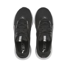Thumbnail 7 of Flourish FS Women's Training Shoes, Puma Black-Puma White, medium