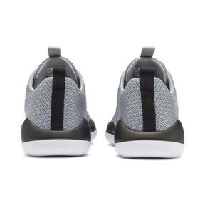 Thumbnail 4 of Flourish FS Women's Training Shoes, Quarry-Puma White, medium