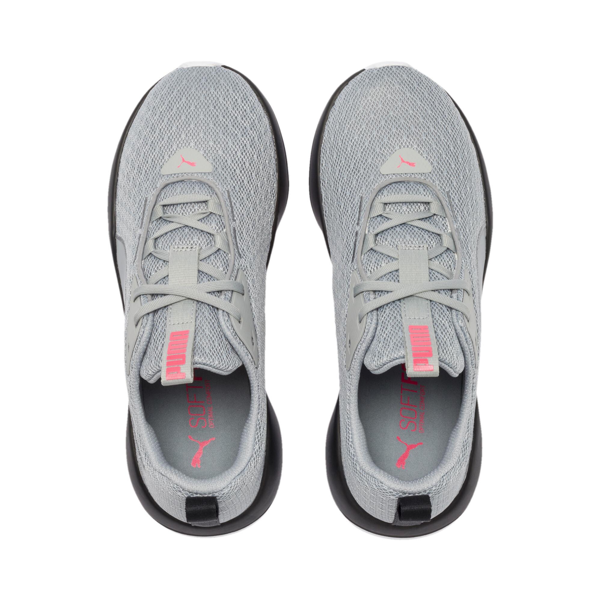 PUMA-Flourish-FS-Women-039-s-Training-Shoes-Women-Shoe-Training thumbnail 22