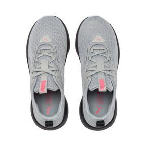 Thumbnail 7 of Flourish FS Women's Training Shoes, Quarry-Puma White, medium
