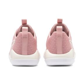 Thumbnail 4 of Flourish FS Women's Training Shoes, Bridal Rose-Puma White, medium