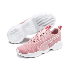 Thumbnail 2 of Flourish FS Women's Training Shoes, Bridal Rose-Puma White, medium