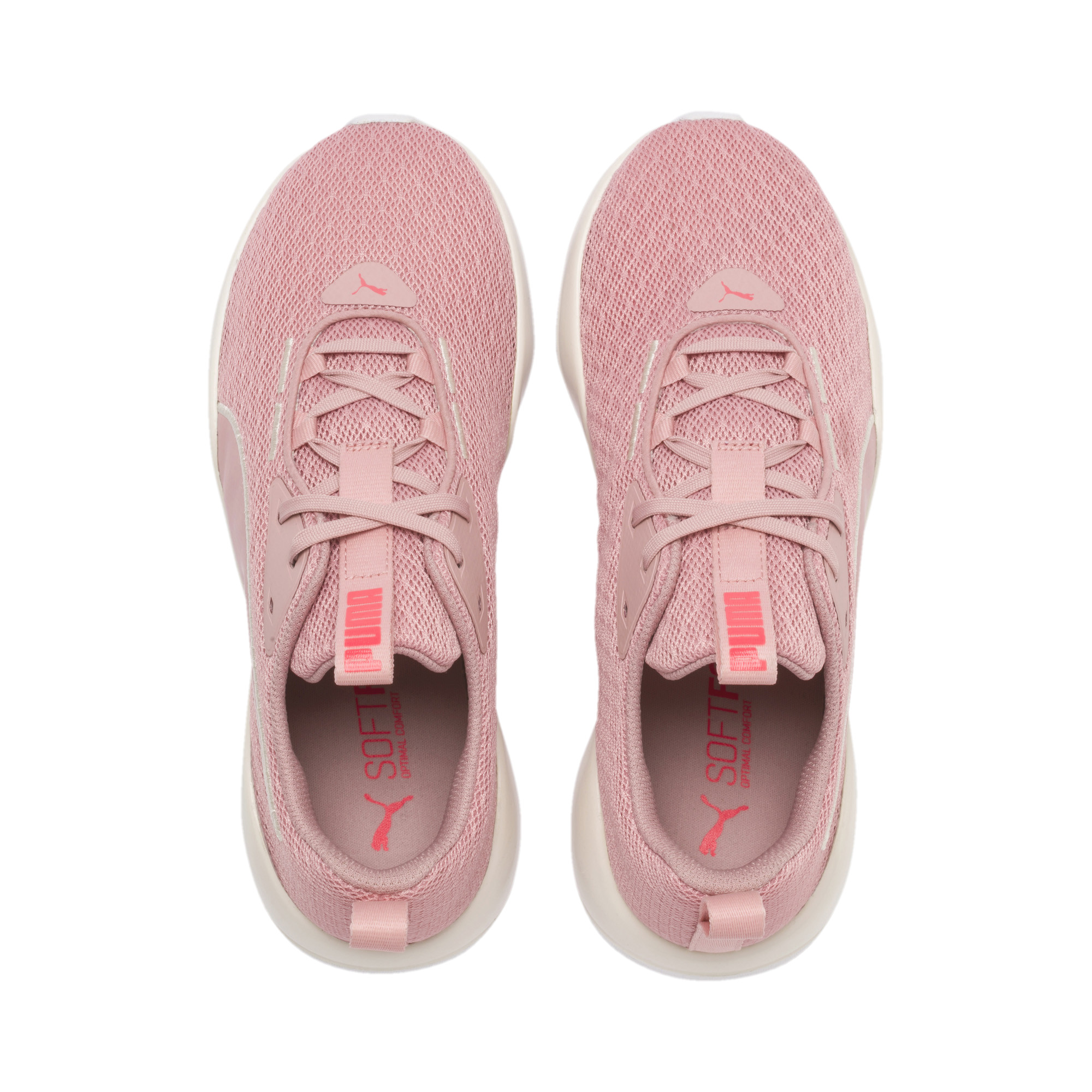 PUMA-Flourish-FS-Women-039-s-Training-Shoes-Women-Shoe-Training thumbnail 15