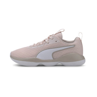 Изображение Puma Кроссовки Flourish FS Women's Running Shoes