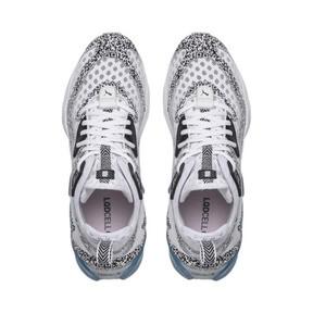 Thumbnail 6 of LQDCELL Origin AR Men's Shoes, Puma White-Puma Black, medium