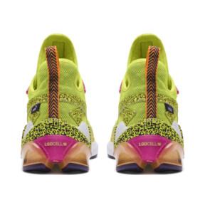 Thumbnail 3 of LQDCELL Origin AR Men's Shoes, Fizzy Yllow-Indigo-Ornge Pop, medium