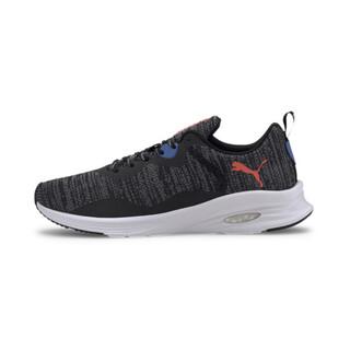 Image Puma HYBRID Fuego evoKNIT Men's Running Shoes