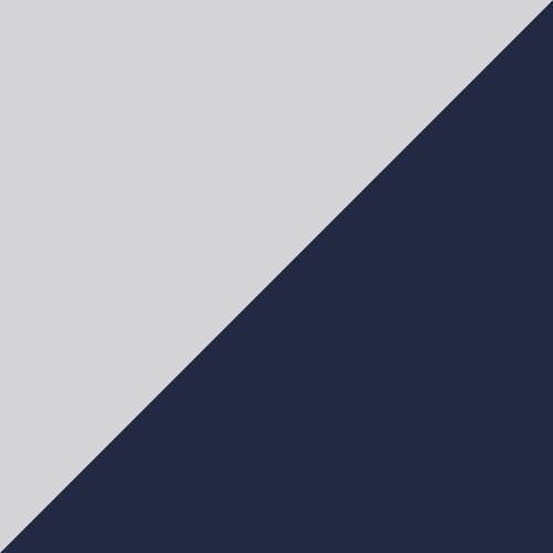 192972_03