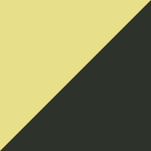 Limelight- Black- White