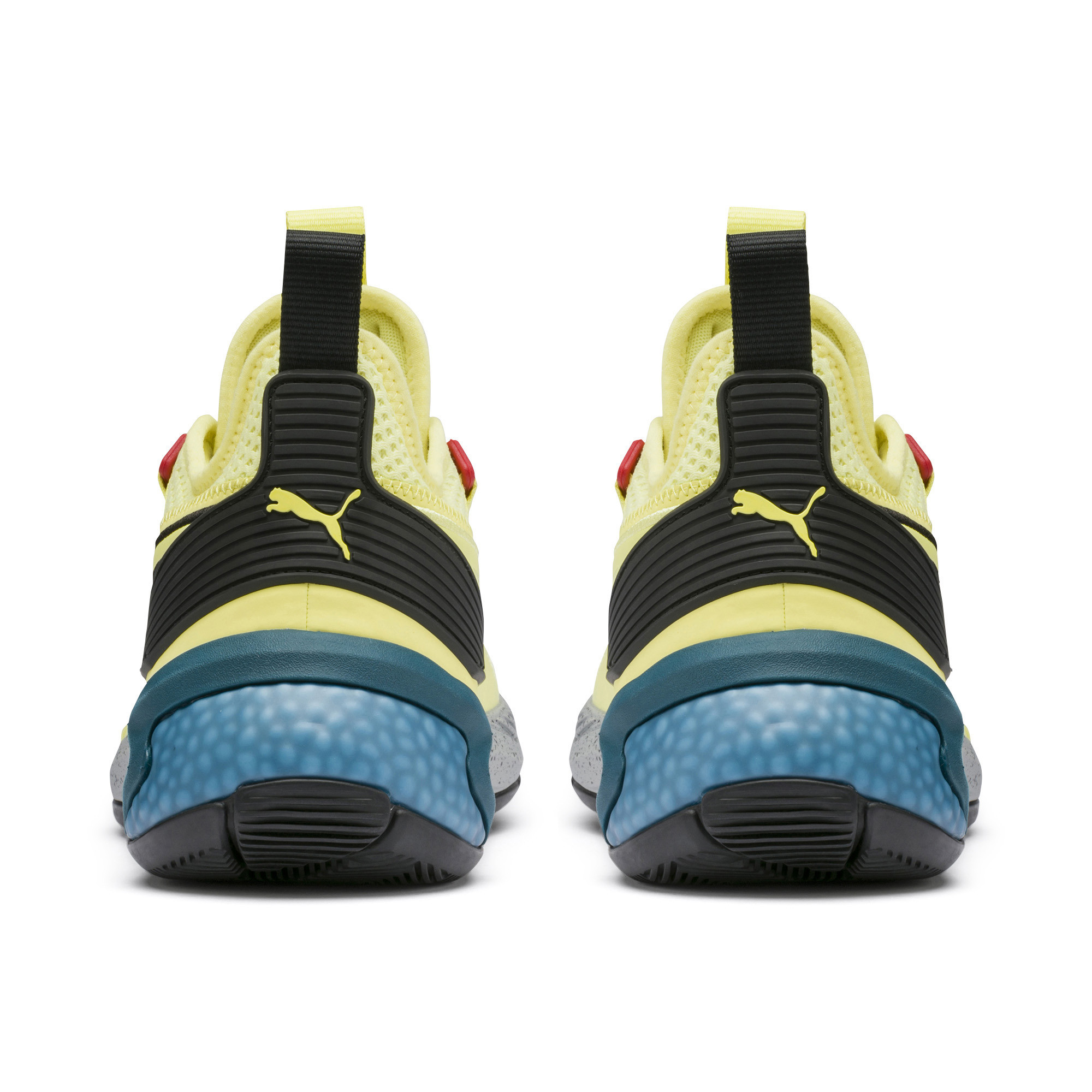 Image Puma Uproar Spectra Basketball Shoes #3