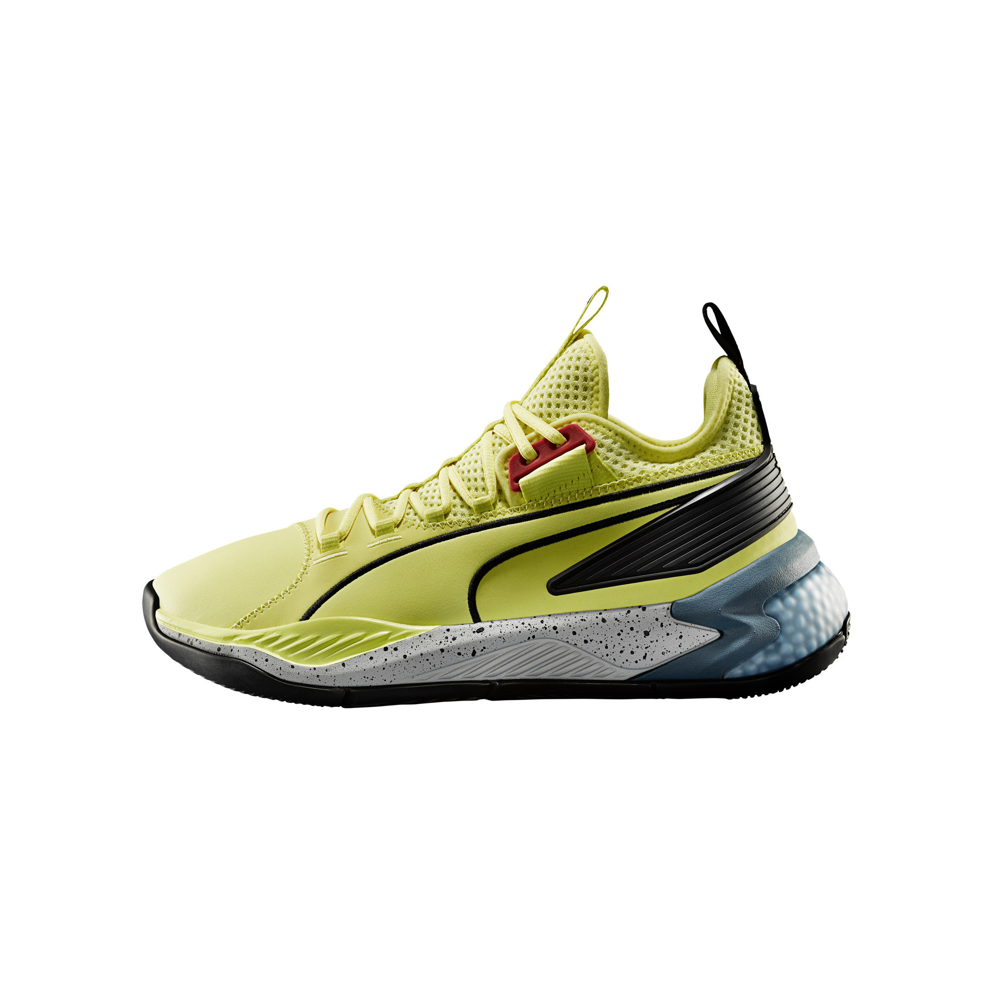 Image Puma Uproar Spectra Basketball Shoes #1