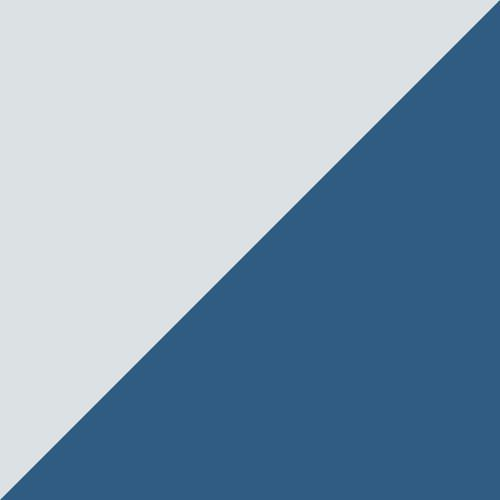 193000_06