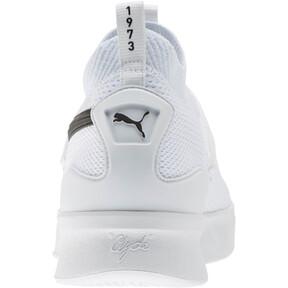 Thumbnail 3 of Clyde Court Basketball Shoes JR, 02, medium