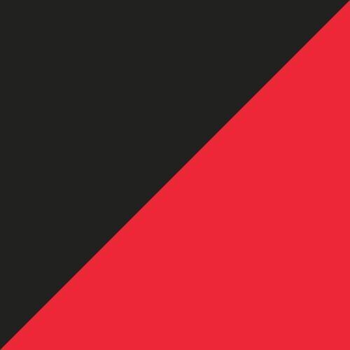 193018_01