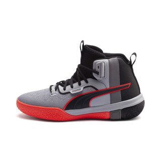 Image PUMA Legacy Disrupt Men's Basketball Shoes