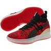 Image Puma Clyde Court London Calling Basketball Shoes #2