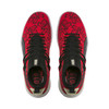 Image Puma Clyde Court London Calling Basketball Shoes #6