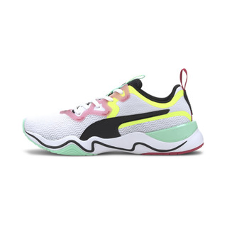 Imagen PUMA Zapatillas de running Zone XT para mujer