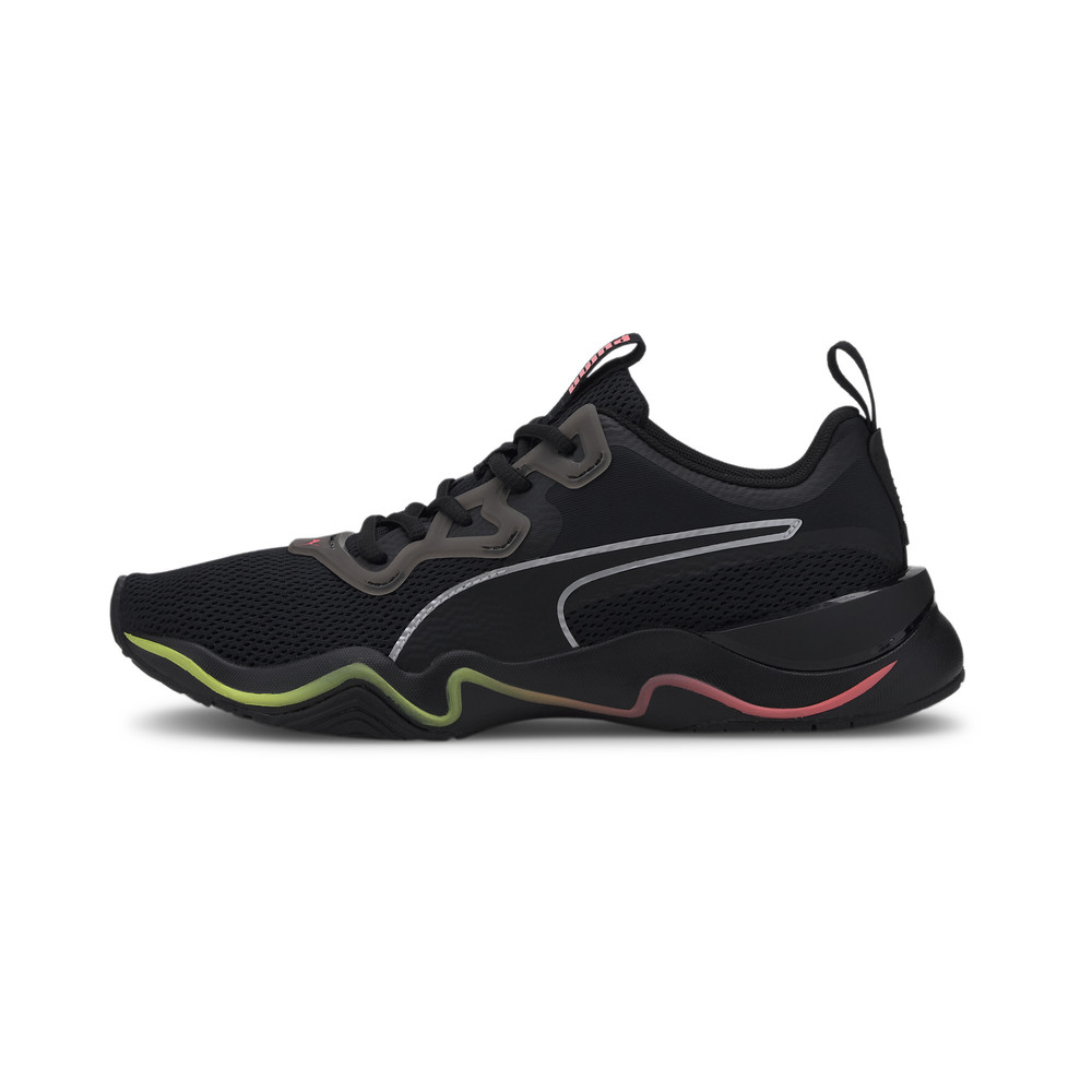 Image PUMA Zone XT Women's Training Shoes #1