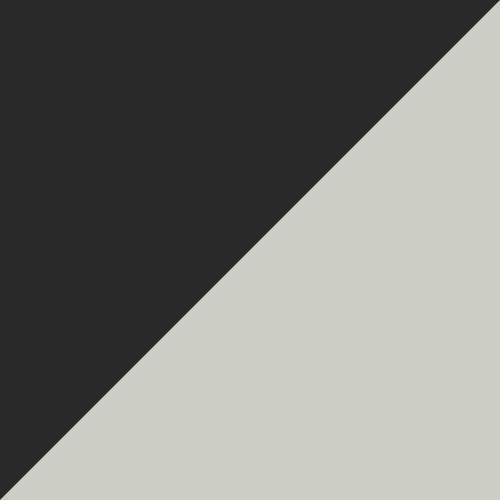 Puma Black-Tapioca