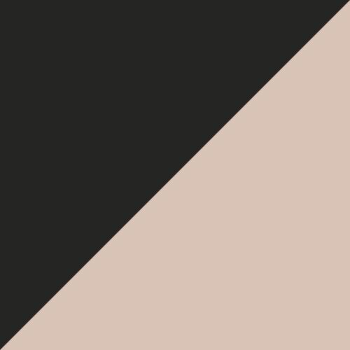 193035_02
