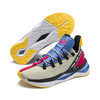Image Puma LQDCELL Shatter XT Trail Women's Training Shoes #3
